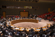 Council Discusses Situation in Afghanistan 0.060275327