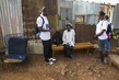 Social Mobilization Being Applied to Curb Ebola in Sierra Leone 3.418422