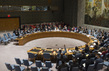 Security Council Discusses Situation in DPRK 1.0