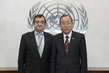 Secretary-General Meets Incoming Security Council President 1.0
