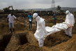 Safe and Dignified Burials in Sierra Leone 1.0