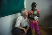 Head of UNMEER Visits Liberia 3.419298