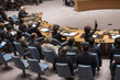 Security Council Fails to Adopt Resolution on Palestinian Statehood 0.5286514