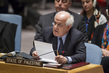 Security Council Fails to Adopt Resolution on Palestinian Statehood 0.5273854