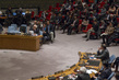 Security Council Fails to Adopt Resolution on Palestinian Statehood 0.42190832