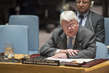 Security Council Discusses Situation in Mali 1.2158753