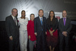 Secretary-General Attends Screening of Movie Selma 0.4383856