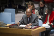 Security Council Considers Peace Consolidation in West Africa 0.097868696