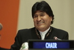 Bolivia Hands Over G77 Chairmanship to South Africa 4.4269185