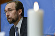 UNOG Honours Victims of Attack on French Publication Charlie Hebdo 4.428631