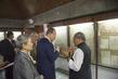 Secretary-General Visits Sabarmati Gandhi Ashram 0.06129571