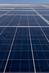 Secretary-General Inaugurates Solar Power Plant in Gujarat, India 5.012574