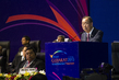 Secretary-General Addresses Vibrant Gujarat Summit 4.609435