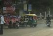 Scene from Ahmedabad, India 3.4209812