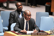Security Council Discusses Situation in Côte d'Ivoire 0.4043331