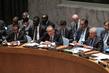 Council Discusses Post-conflict Peacebuilding 0.61342543
