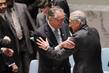 Council Discusses Post-conflict Peacebuilding 0.7010576