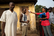 Members of Guinean Family Monitored for Ebola 3.4186754