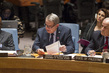 Council Debates Situation in Middle East 0.7395544