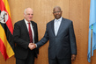 General Assembly President Meets Special Envoy on Ebola 3.2242262