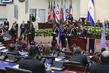 Secretary-General Addresses National Assembly of El Salvador 2.2888904