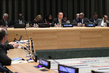 Secretary-General Addresses General Assembly Meeting on Ebola 3.2242262