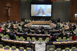 Head of UNMEER Briefs Assembly on Ebola 3.223806