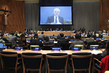 Special Envoy on Ebola Briefs General Assembly 3.223806
