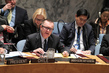 Security Council Discusses Situation in Ukraine 4.212636
