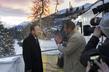 Secretary-General Interviewed by CNN 3.7572656