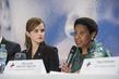 UN Women launches HeForShe IMPACT 10x10x10 Initiative 0.09393202
