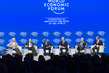 Secretary-General Participates in 2015 World Economic Forum 4.609435