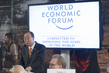 Secretary-General Addresses CEO Climate Leadership in Davos 2.2888904