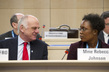 WHO Special Session on Ebola 4.612084