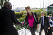 Security Council Delegation Visits Haiti 1.2779102
