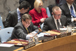 Security Council Discusses Situation in Ukraine 0.0068634166
