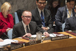 UN Political Affairs Chief Addresses Security Council on Ukraine 1.0