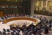 Security Council Extends Mandate of Cyprus Mission