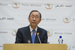 Secretary-General Addresses 24th African Union Summit 0.009868379
