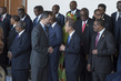 Secretary-General Attends 24th African Union Summit 1.0