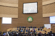 Opening of 24th African Union Summit 4.612084