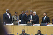 Secretary-General Attends 24th African Union Summit 0.52403665