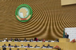 Secretary-General Addresses 24th African Union Summit 1.0