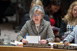 Security Council Debates Protection of Civilians in Armed Conflict 0.1422281