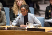 Security Council Debates Protection of Civilians in Armed Conflict 0.008491127
