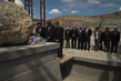 Security Council Pays Respects at Haitian National Earthquake Memorial 0.6975597