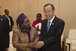 Secretary-General Meets Head of African Union Commission in Addis Ababa 2.288998