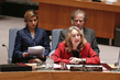 Security Council Debates Protection of Civilians in Armed Conflict 0.05948875