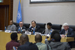 Secretary-General Holds a Press Conference in Addis Ababa 2.288998