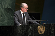 Assembly Pays Tribute to Late Permanent Representative of Sweden 3.2229967
